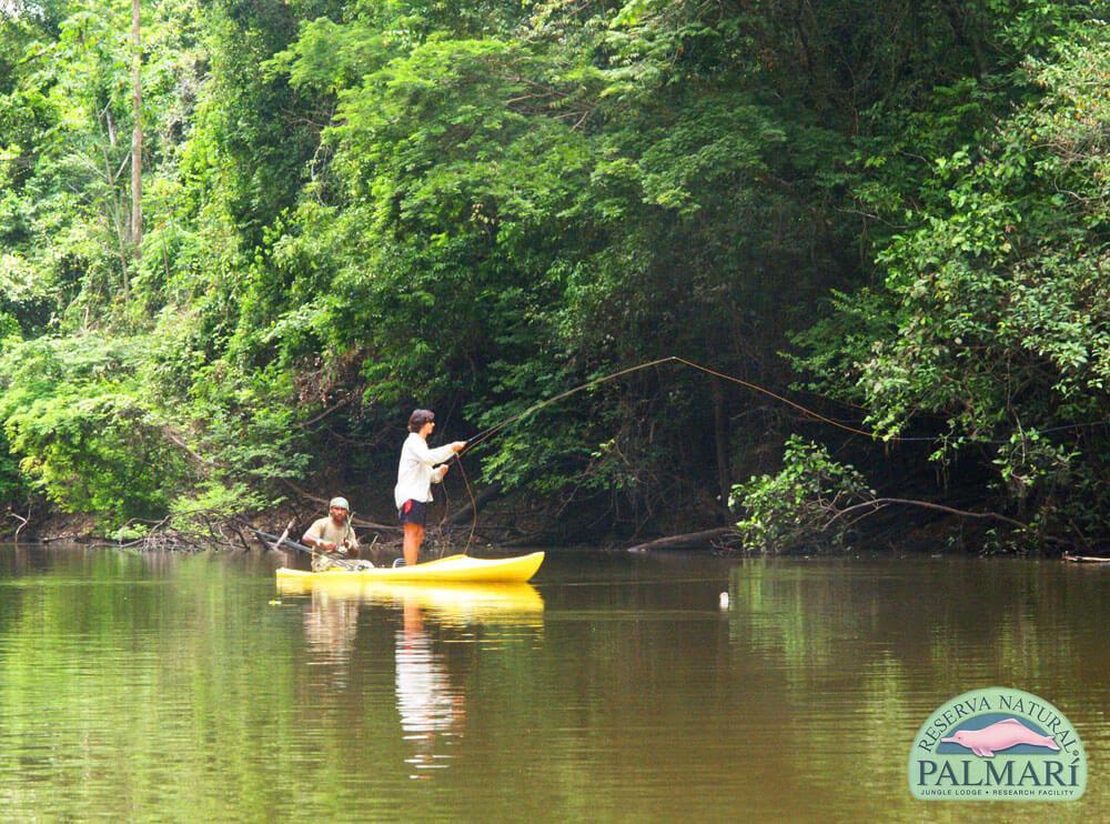 Reserva-Natural-Palmari-Sport-Fishing-24