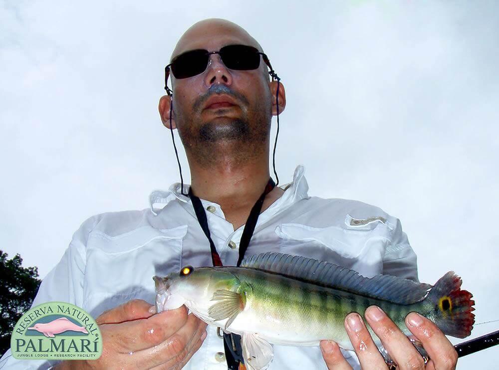 Reserva-Natural-Palmari-Sport-Fishing-26