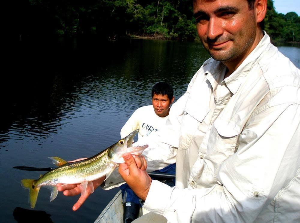 Reserva-Natural-Palmari-Sport-Fishing-27