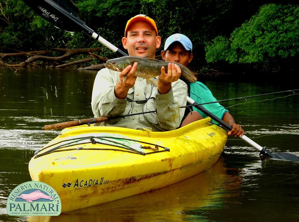 Reserva-Natural-Palmari-Sport-Fishing-29