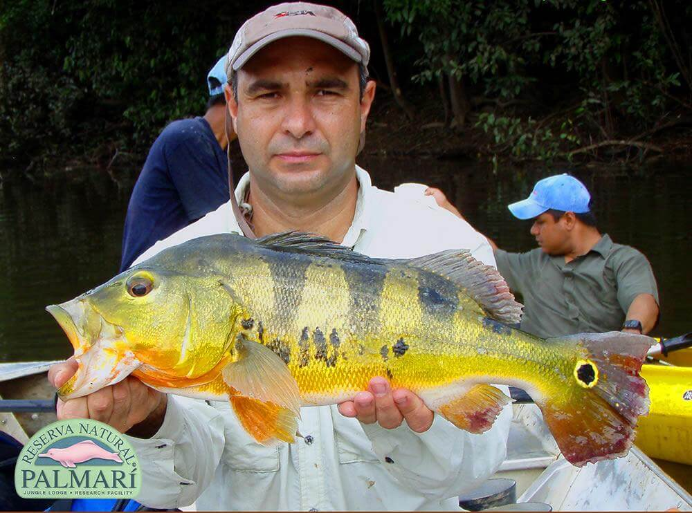Reserva-Natural-Palmari-Sport-Fishing-30