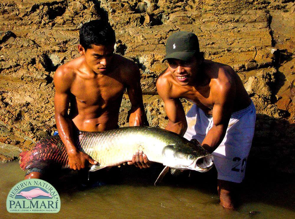 Reserva-Natural-Palmari-Sport-Fishing-31