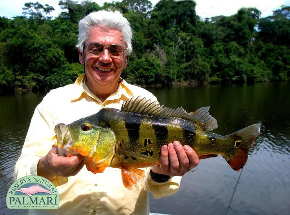 Reserva-Natural-Palmari-Sport-Fishing-32