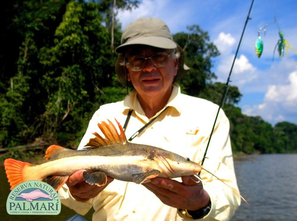 Reserva-Natural-Palmari-Sport-Fishing-33