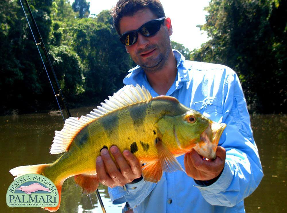 Reserva-Natural-Palmari-Sport-Fishing-34