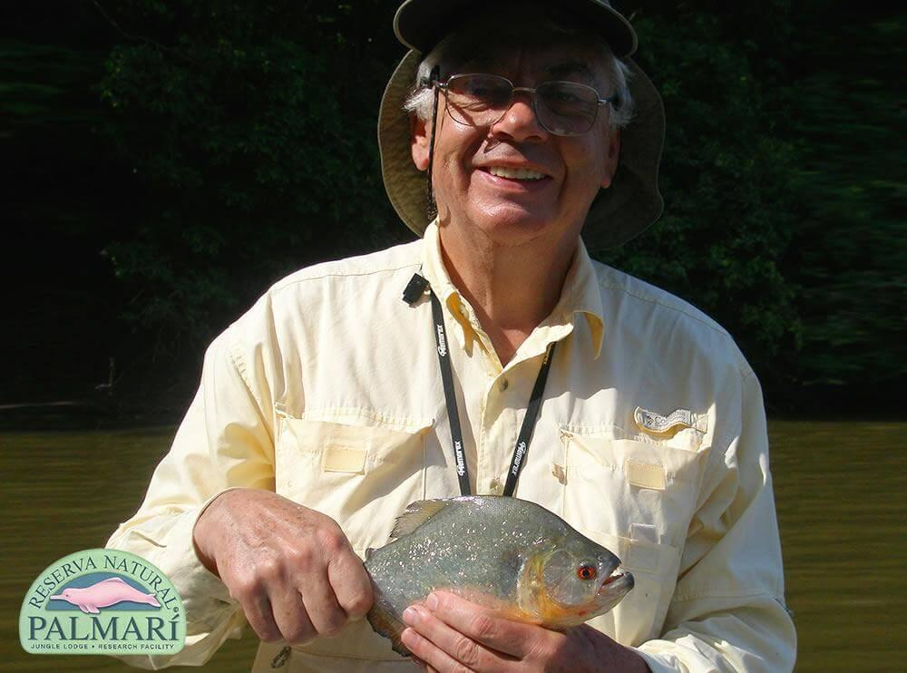 Reserva-Natural-Palmari-Sport-Fishing-35
