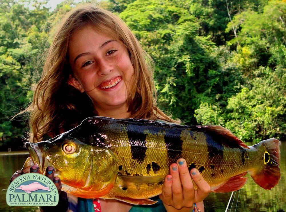 Reserva-Natural-Palmari-Sport-Fishing-36