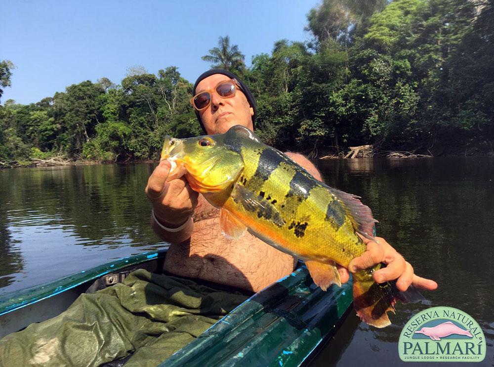 Reserva-Natural-Palmari-Sport-Fishing-38