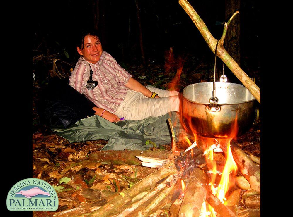 Reserva-Natural-Palmari-Trekking-02