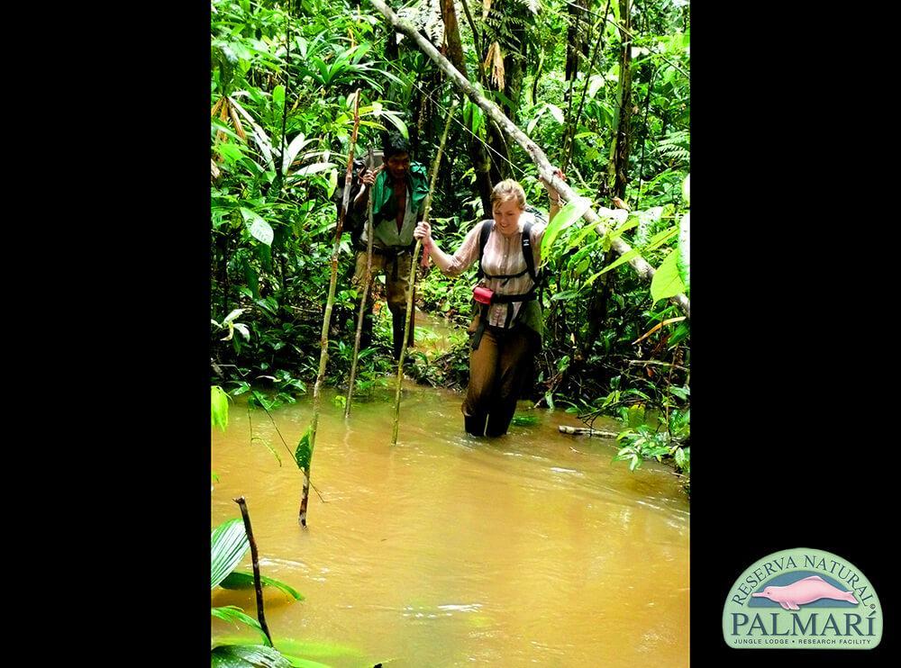 Reserva-Natural-Palmari-Trekking-03