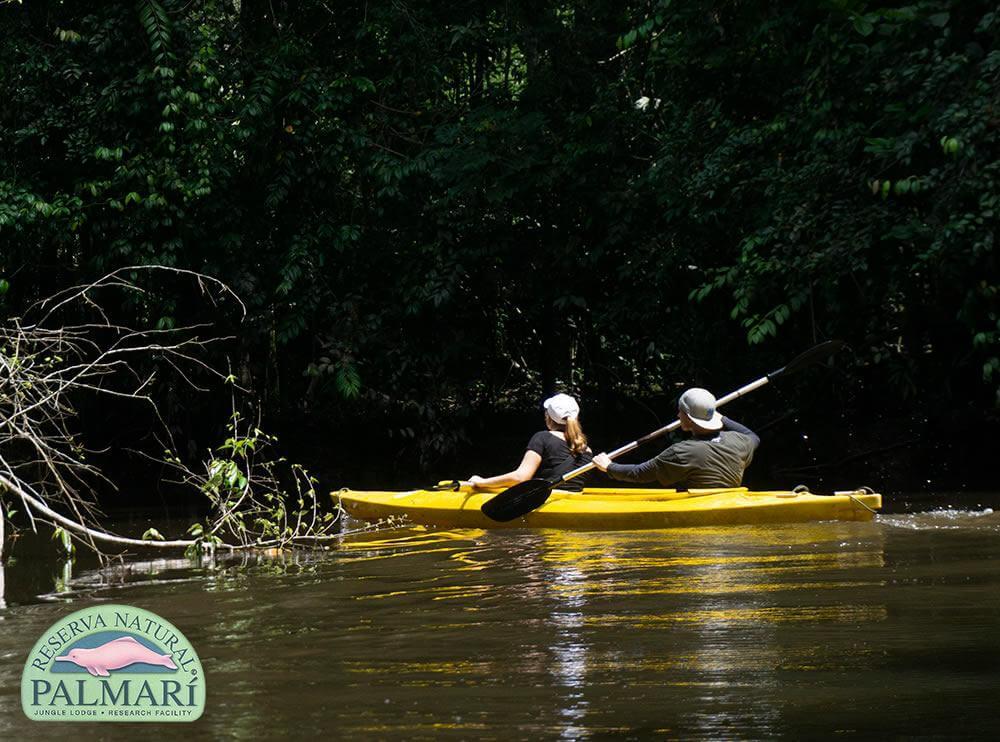 Reserva-Natural-Palmari-Trekking-05