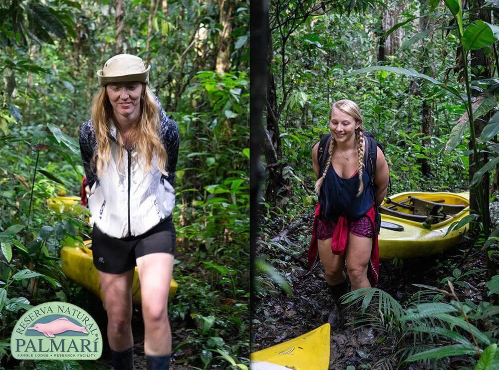 Reserva-Natural-Palmari-Trekking-07