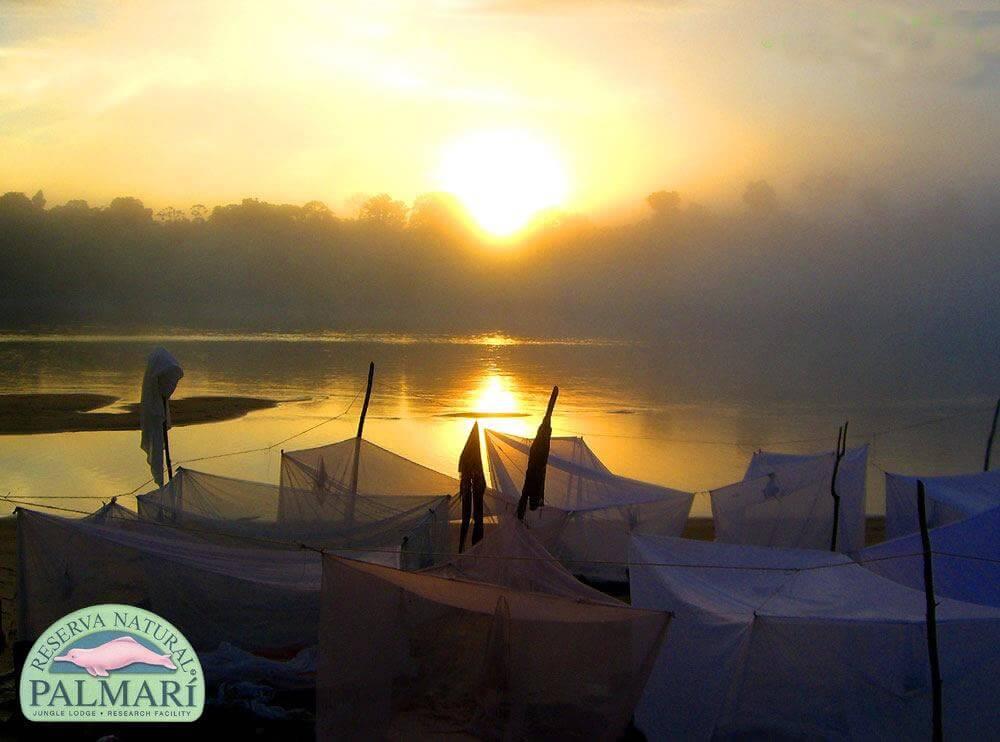 Reserva-Natural-Palmari-Trekking-09