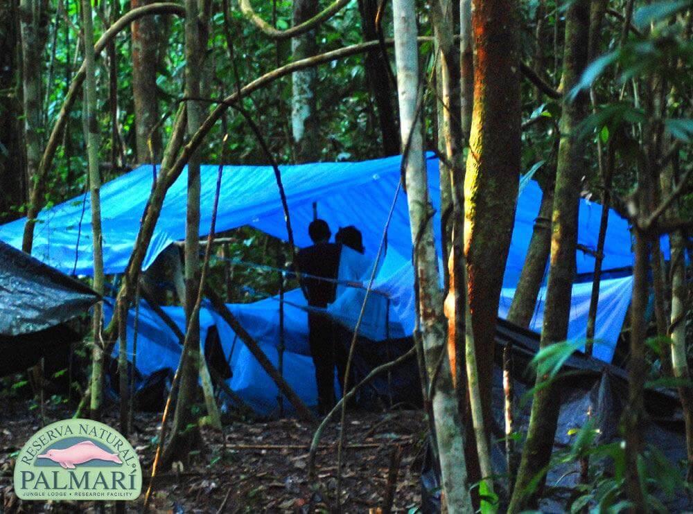 Reserva-Natural-Palmari-Trekking-10