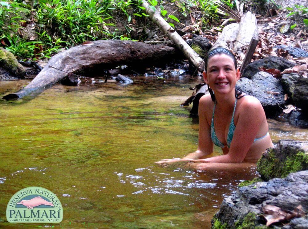 Reserva-Natural-Palmari-Trekking-12