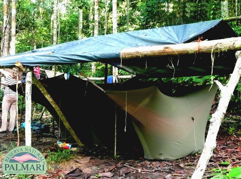 Reserva-Natural-Palmari-Trekking-15