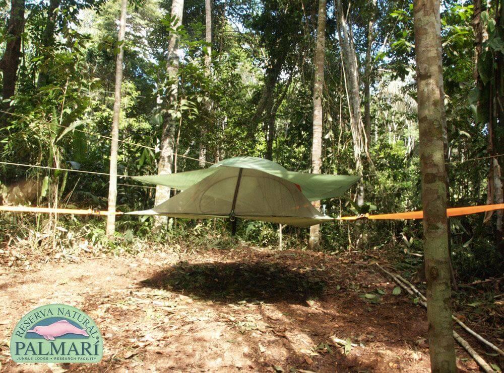 Reserva-Natural-Palmari-Trekking-17