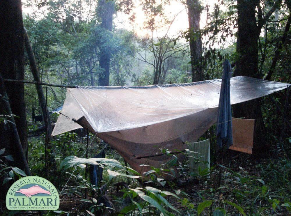 Reserva-Natural-Palmari-Trekking-20