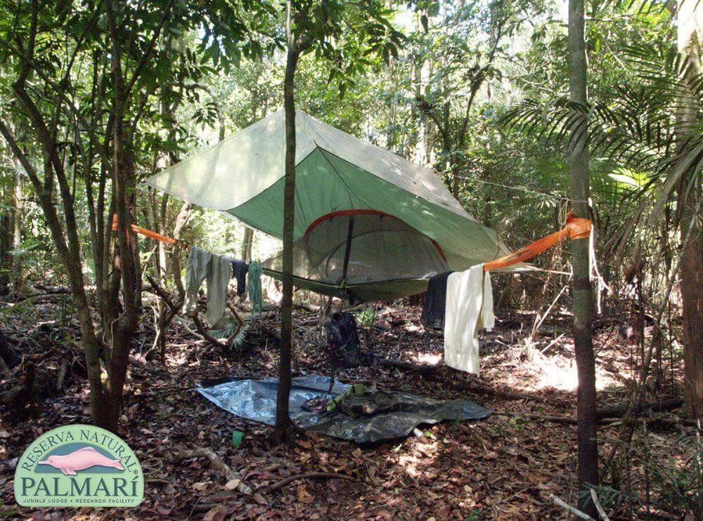 Reserva-Natural-Palmari-Trekking-22