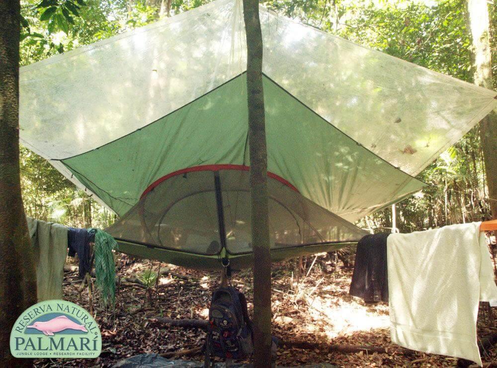Reserva-Natural-Palmari-Trekking-23