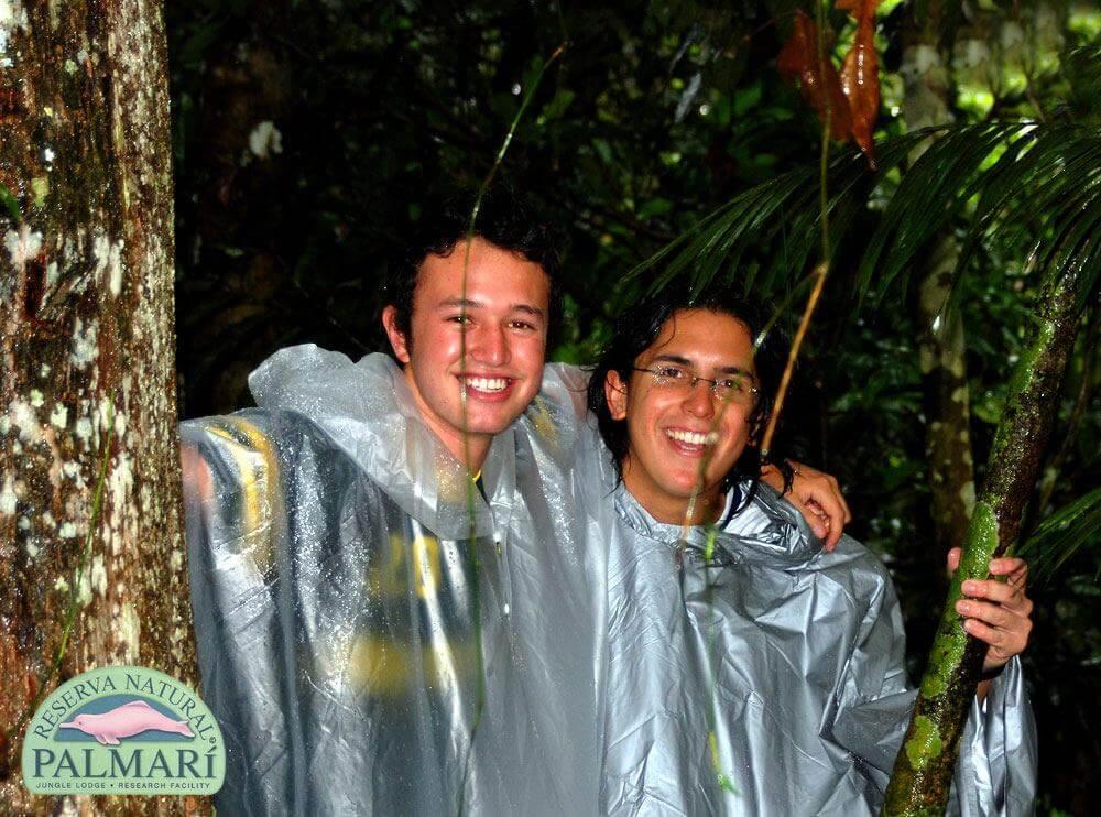 Reserva-Natural-Palmari-Trekking-24
