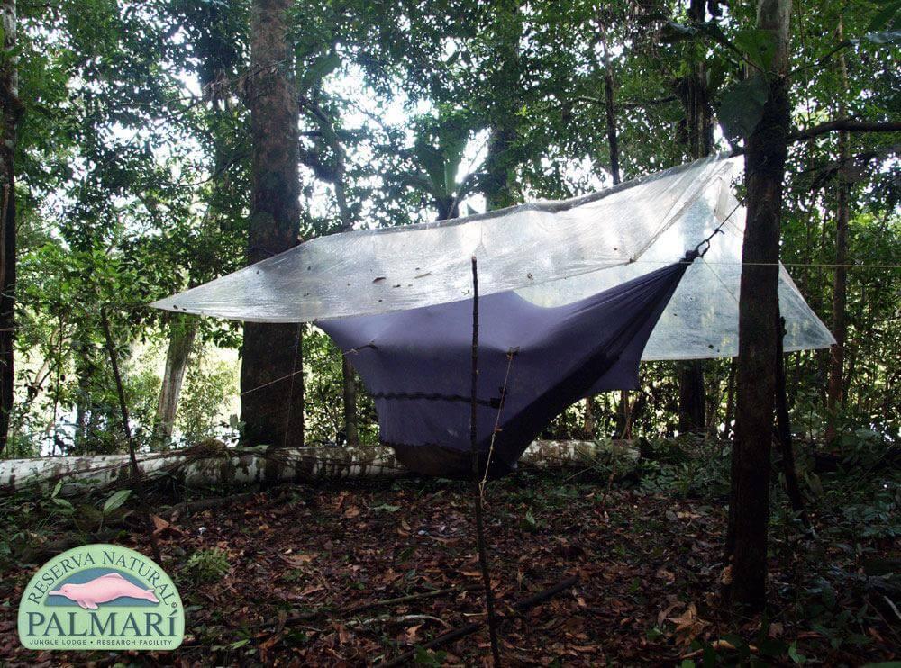 Reserva-Natural-Palmari-Trekking-31
