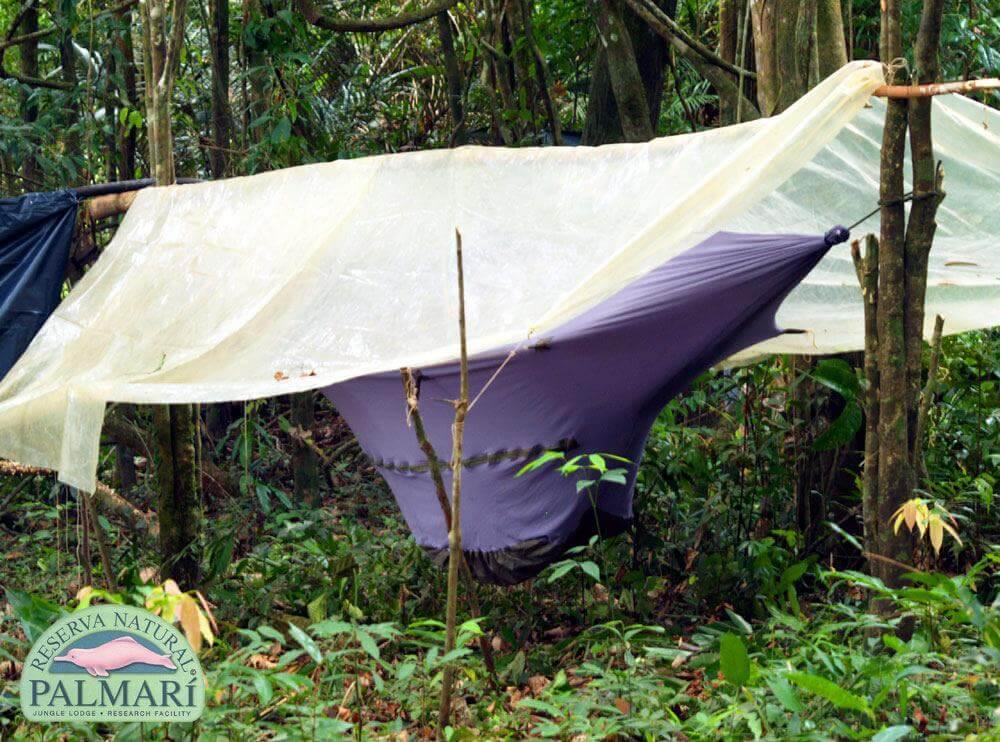 Reserva-Natural-Palmari-Trekking-33