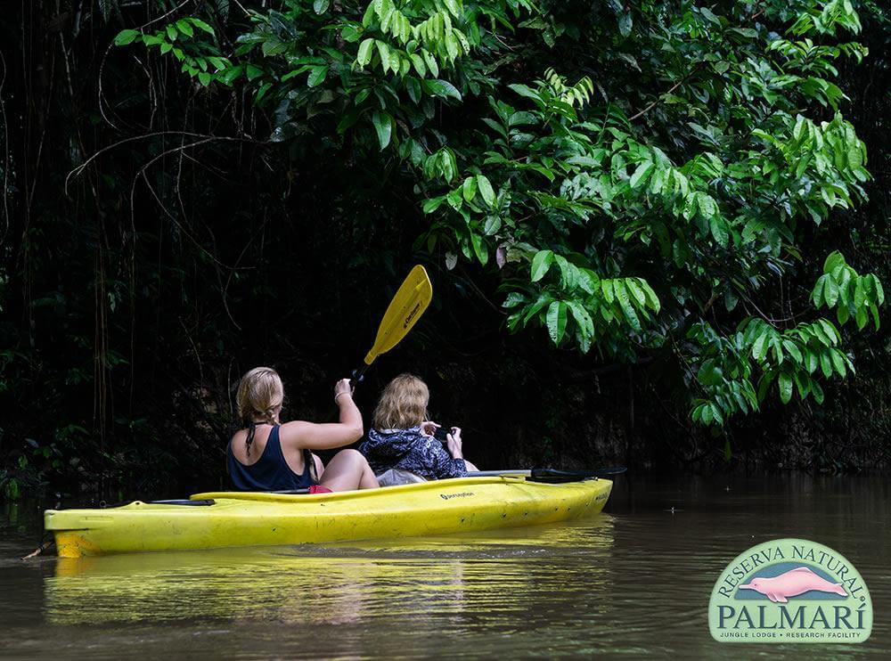 Reserva-Natural-Palmari-Trekking-34