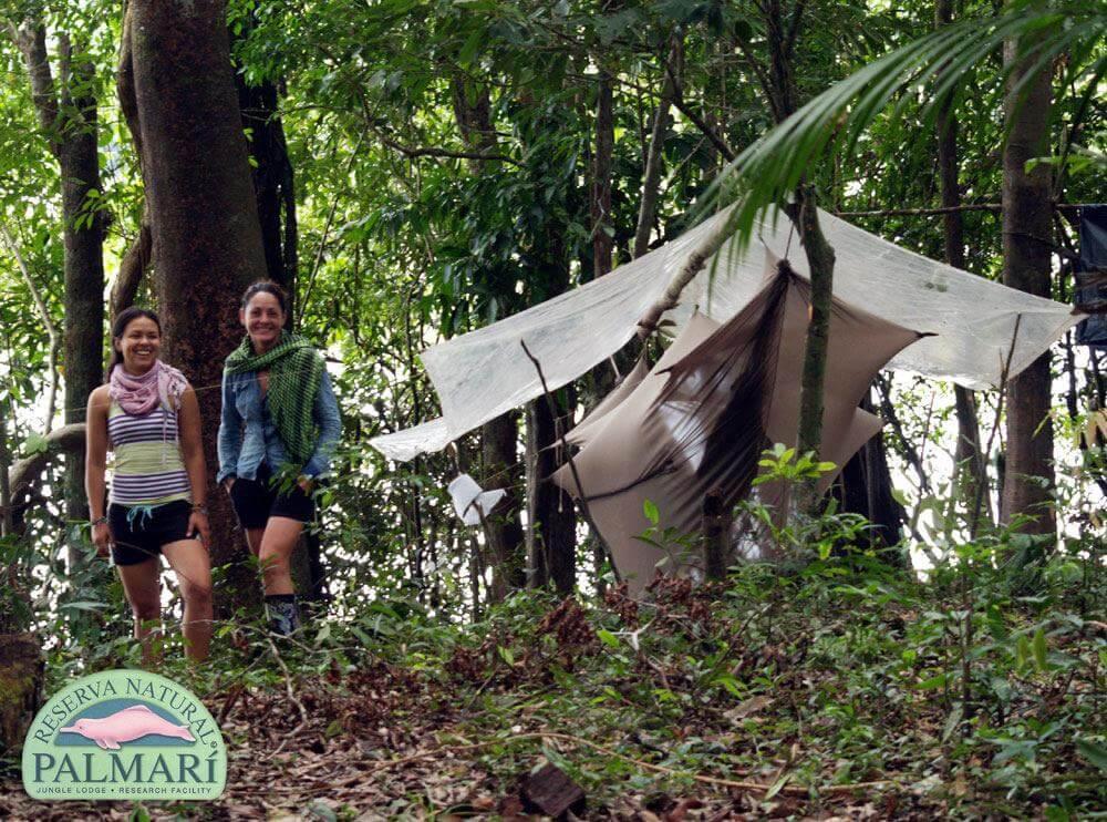 Reserva-Natural-Palmari-Trekking-35