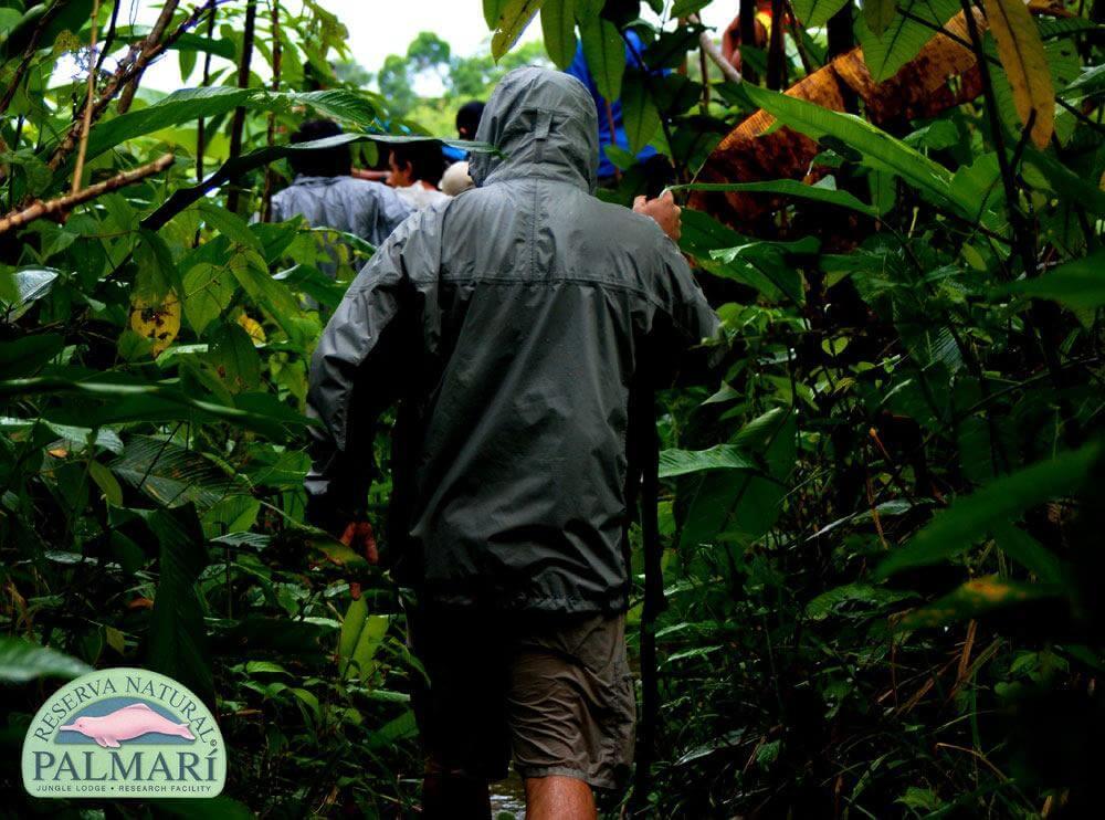 Reserva-Natural-Palmari-Trekking-36
