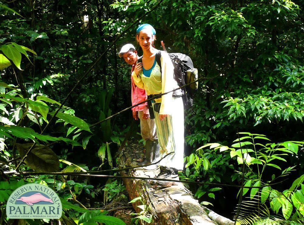 Reserva-Natural-Palmari-Trekking-37