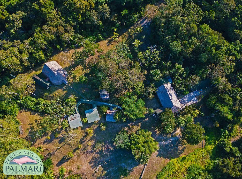 Reserva-Natural-Palmari-Visitors-Centre-01