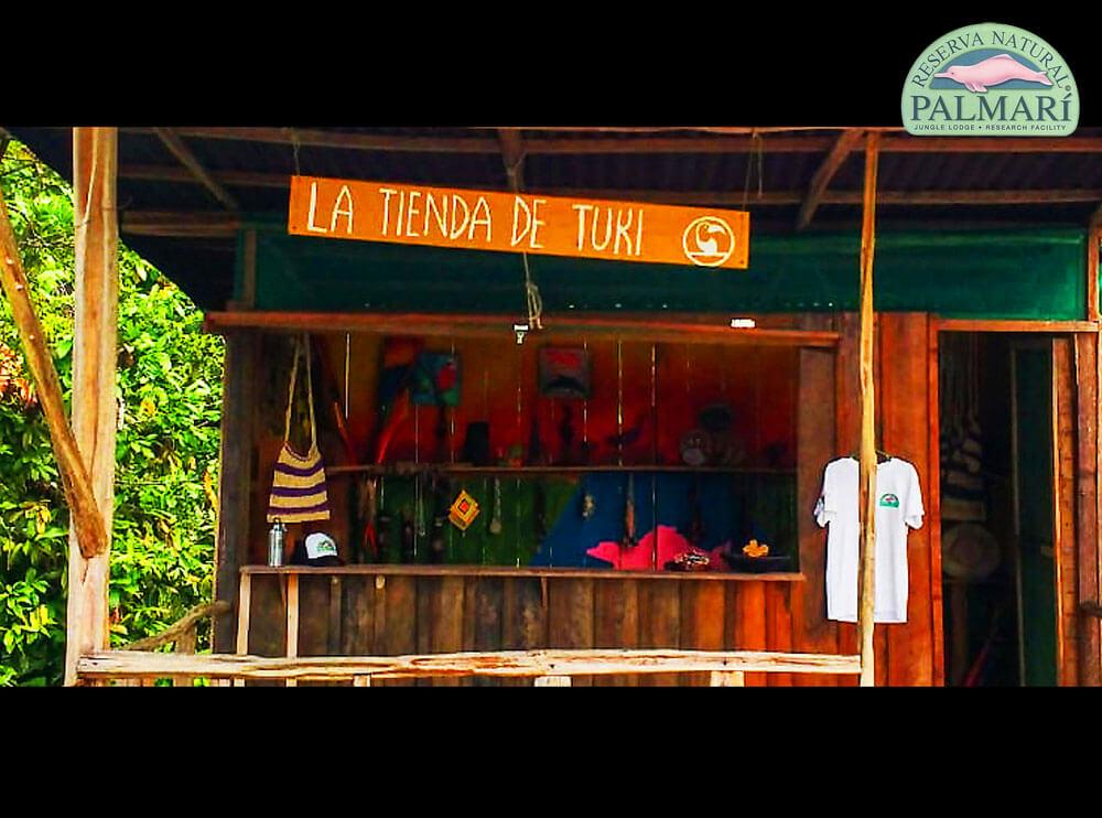 Reserva-Natural-Palmari-Visitors-Centre-04