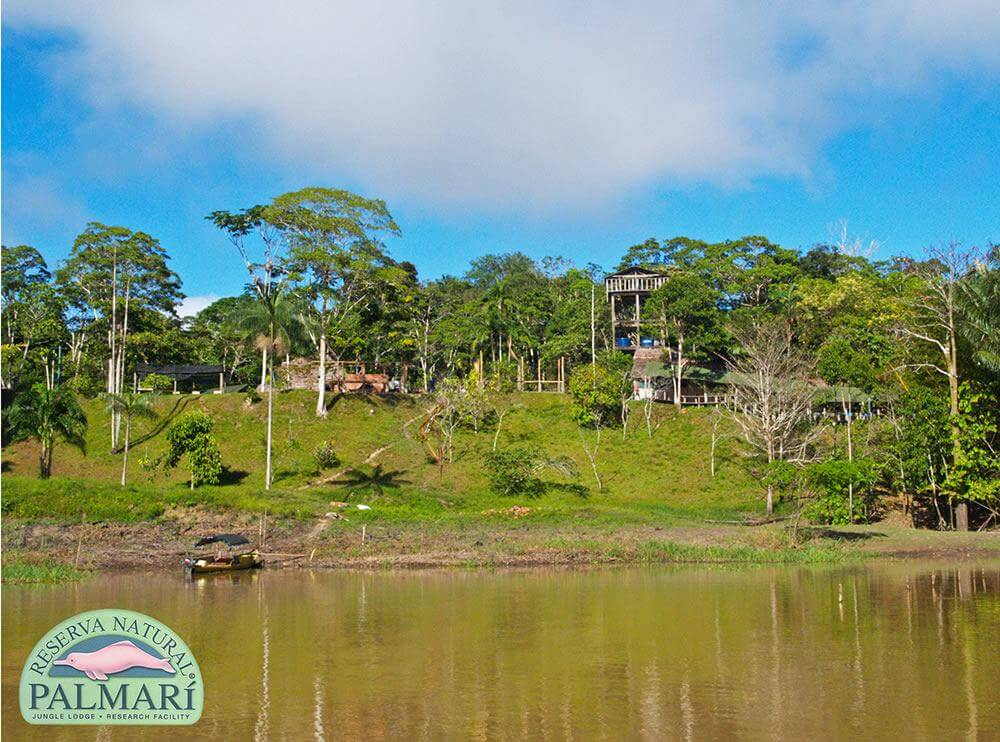 Reserva-Natural-Palmari-Visitors-Centre-05