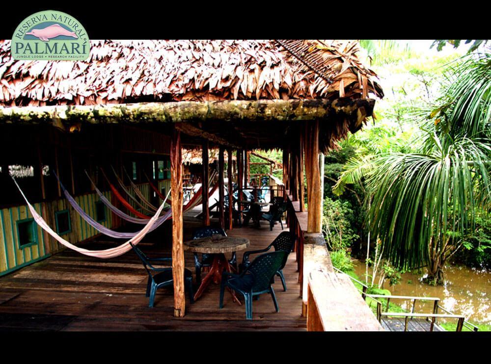 Reserva-Natural-Palmari-Visitors-Centre-07