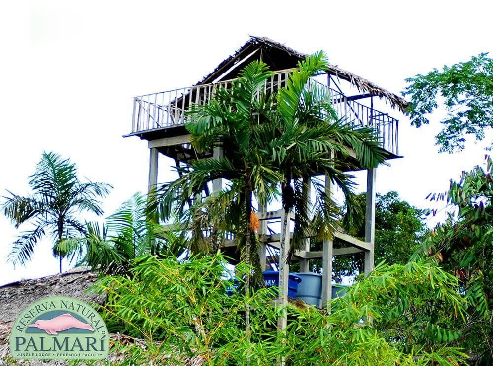 Reserva-Natural-Palmari-Visitors-Centre-08