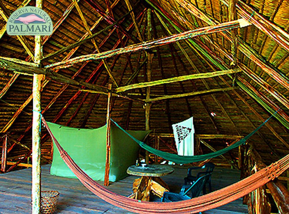 Reserva-Natural-Palmari-Visitors-Centre-10