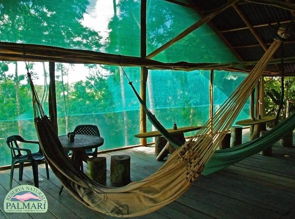 Reserva-Natural-Palmari-Visitors-Centre-14