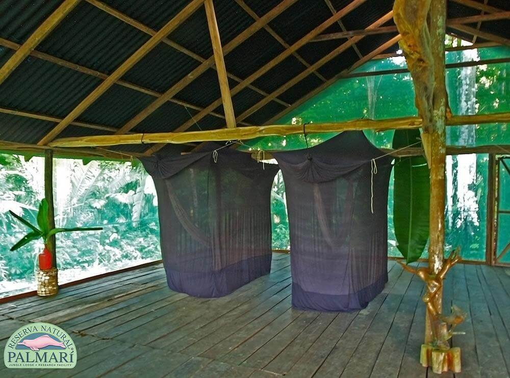Reserva-Natural-Palmari-Visitors-Centre-15