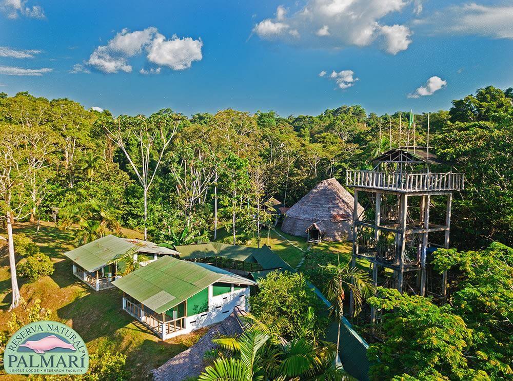 Reserva-Natural-Palmari-Visitors-Centre-17
