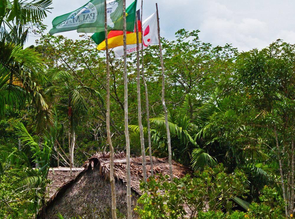 Reserva-Natural-Palmari-Visitors-Centre-18