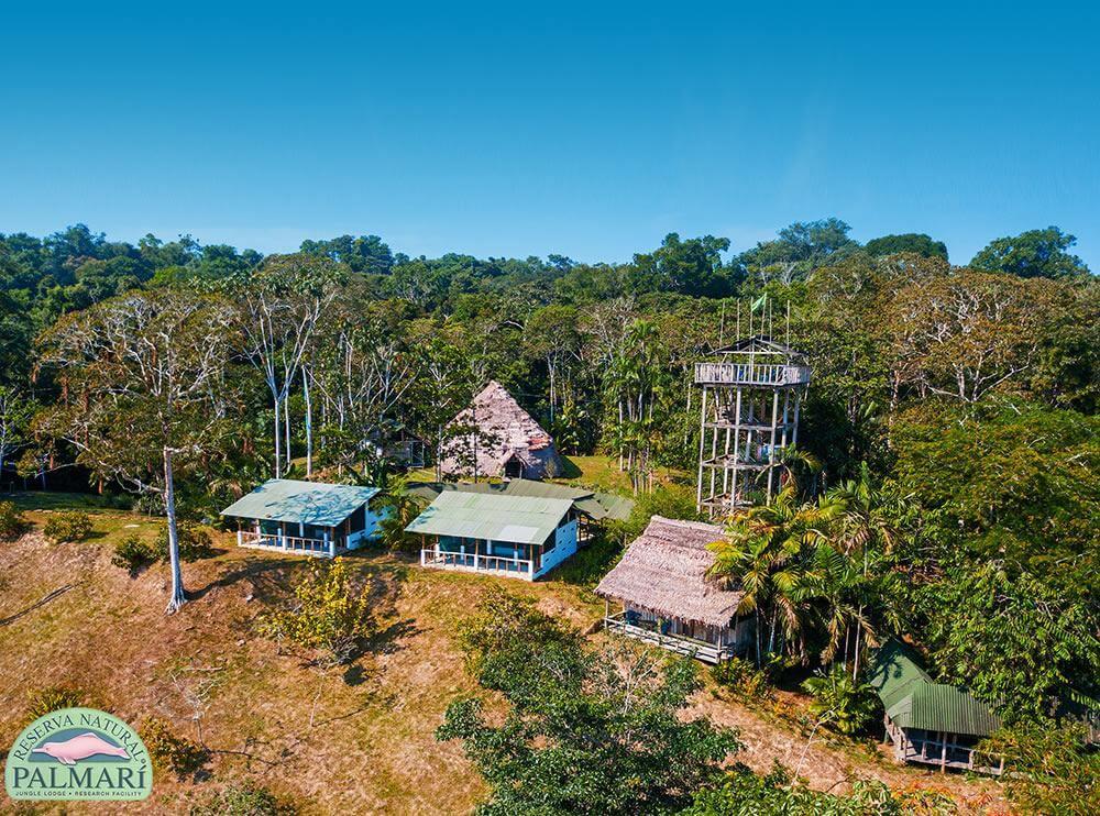 Reserva-Natural-Palmari-Visitors-Centre-20