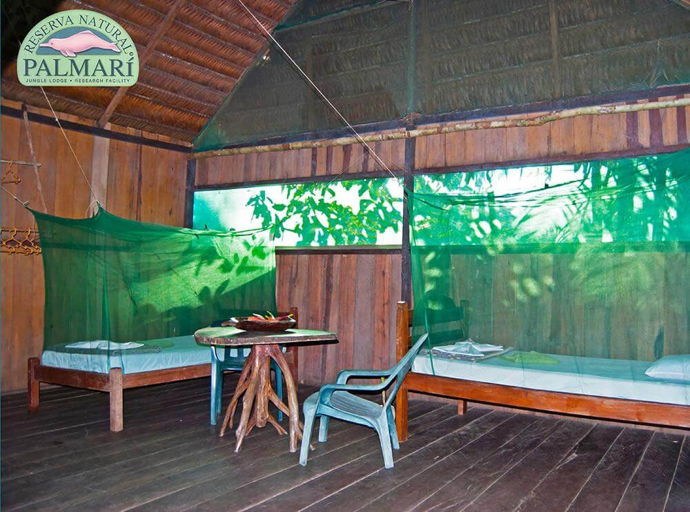Reserva-Natural-Palmari-Visitors-Centre-23
