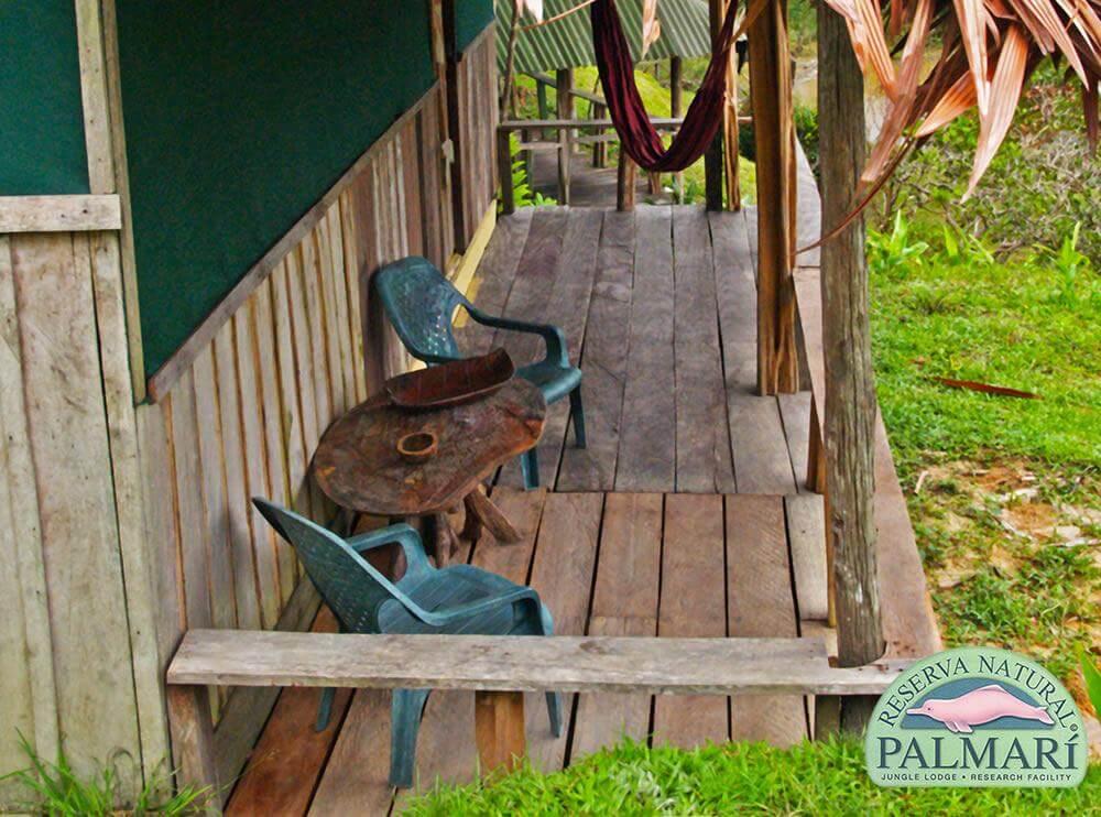 Reserva-Natural-Palmari-Visitors-Centre-24