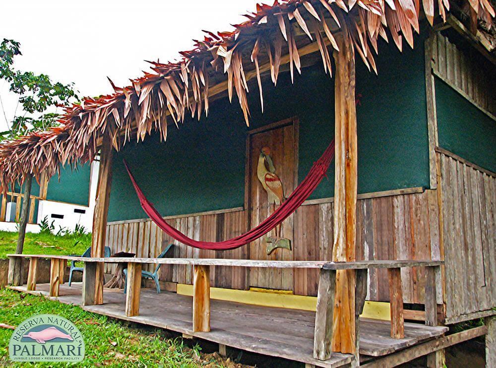 Reserva-Natural-Palmari-Visitors-Centre-25