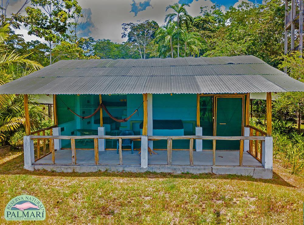 Reserva-Natural-Palmari-Visitors-Centre-26