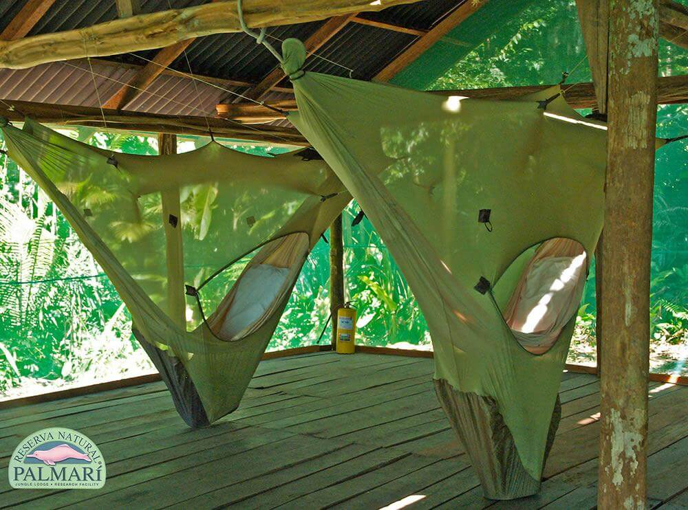 Reserva-Natural-Palmari-Visitors-Centre-27