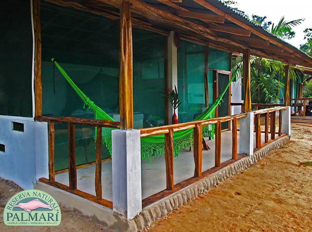 Reserva-Natural-Palmari-Visitors-Centre-28