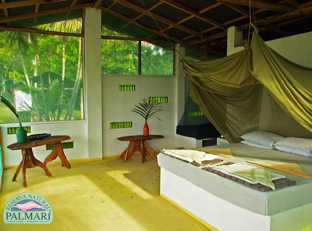 Reserva-Natural-Palmari-Visitors-Centre-30