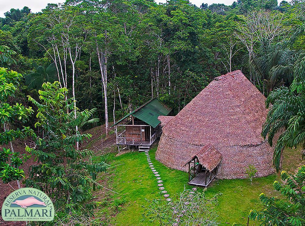 Reserva-Natural-Palmari-Visitors-Centre-31